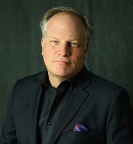 Gray Miller Founder of Titanium Healthcare