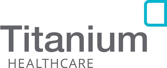 Titanium Healthcare
