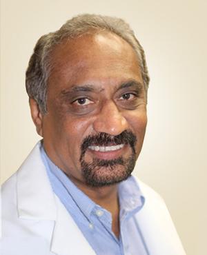 Dr Shirish Patel for Titanium Healthcare